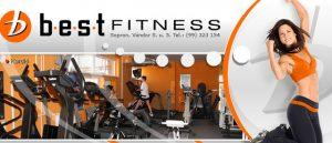 best_fitness_banner