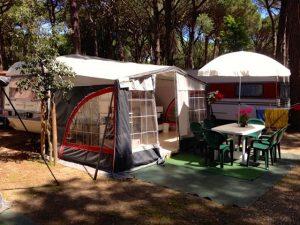 mareblue-caravan-italia-04