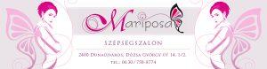 mariposa_top