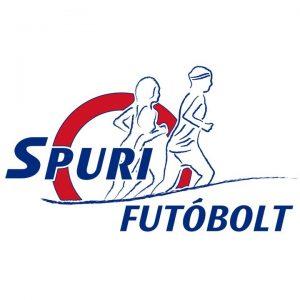spuri_futobolt_logo