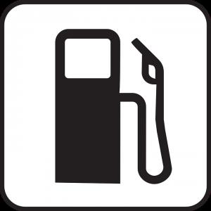 gas-99075_960_720