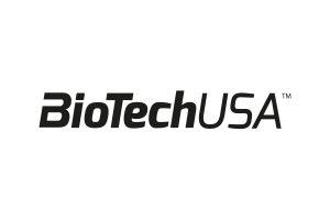 Biotech_Usa