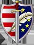 TMRSZ - Tettrekész Magyar Rendőrség Szakszervezete