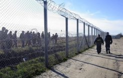 Tartósnak ítéli a kormány a migrációs nyomást a déli határon