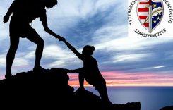Hszt. módosítás – TMRSZ általános véleménye