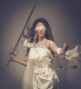 bekotott-justicia