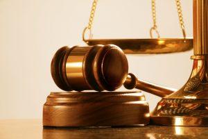 preparadores-de-oposicionespara-la-justicia1