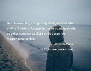 borcsok-maria-nem_hiszem_hogy_az_igazsag_elh-5448-bg__248