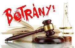 Tanácselnök kérdése: A nyomozati iratba hogy kerültek? Lefoglalás útján vagy?