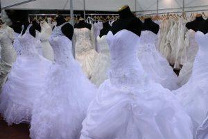 menyasszonyi_ruhak_almassy_eva