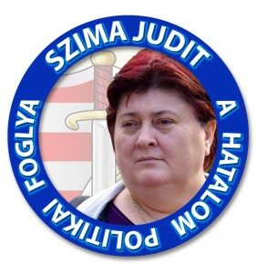 szima-judit-politikai-fogoly-282x300