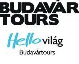 Budavár Tours
