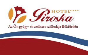Hotel Piroska – Bük – kedvezmény