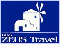 Dias Zeus Travel