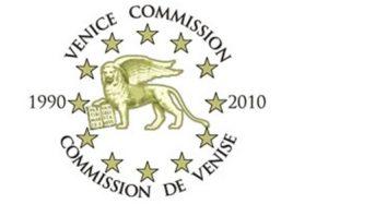 """""""Cinikus"""" Nem fogadjuk el a Velencei Bizottság véleményét"""