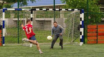 TMRSZ Labdarúgó Kupa és Családi Nap 2011.