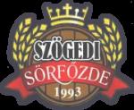 Sörker 96. Kft – Szeged
