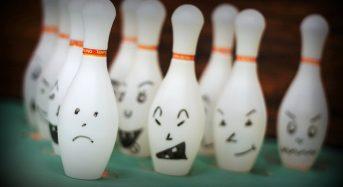 Életpályamodell: Rombolás és ígérgetés?