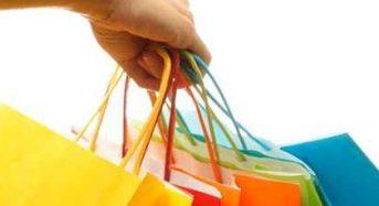 Volt – nincs bevásárlónap 2010-ben