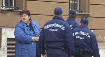 30 napos előzetesben Szima Judit – döntött a Kaposvári Városi Bíróság