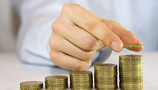 Tájékoztató a szolgálati nyugdíjról (járadékról)