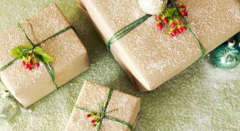 Megkezdődött a TMRSZ karácsonyi ajándékcsomagok kiosztása