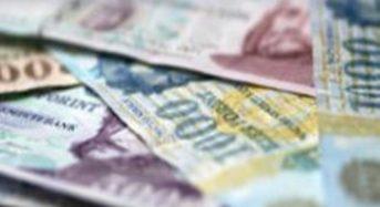 Tájékoztató – 2012.01.18.