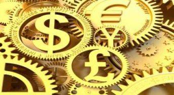 Százmilliárdok visszafizetésére kötelezhetik a bankokat