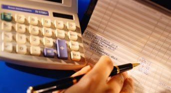 A családi adókedvezmény érvényesítésének szabályai