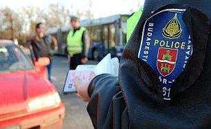 Tájékoztató – 2012.01.25.