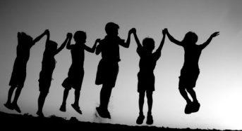 A gyermekek után járó pótszabadság igénybevételéről