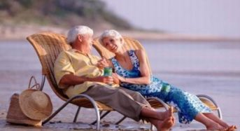 Szigorú jótevőként nyúlna az önkéntes nyugdíjpénztárakhoz a kormány