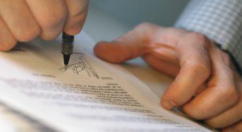 Kacsának bizonyult – Nyilatkozat aláírás illetmény nélküli szolgálatellátásra