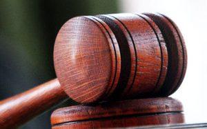 Helyt adott a Fővárosi Törvényszék