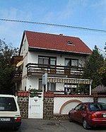 Vörösmarty Gästhaus – Hajdúszoboszló