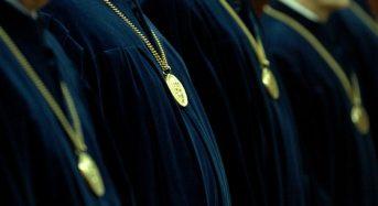 Kifogástalan életvitel ellenőrzése – Alkotmányjogi panaszunk