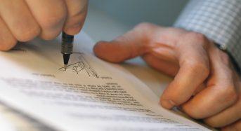 Tájékoztatás kérése szolgálati kérelmek elbírálásával kapcsolatosan