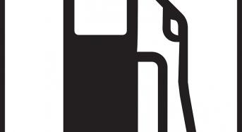Mobil Gáz '98 KTF. – Cserszegtomaj