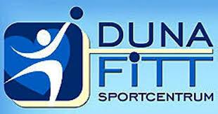 Dunafitt Sportcentrum – Dunaújváros