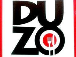 DU-ZO Salátabár és pizzéria – Kapuvár