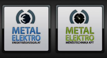 Metalelektro – Gépjármű ügyintézés – Budapest