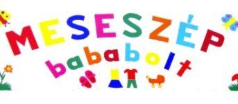 Meseszép Bababolt – Keszthely