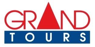 Grand Tours 2000 Kft – Utazási Iroda – Debrecen