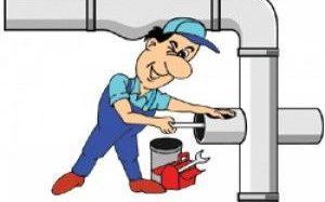 Szilágyi Gábor – víz-gáz és központi fűtés szerelő mester