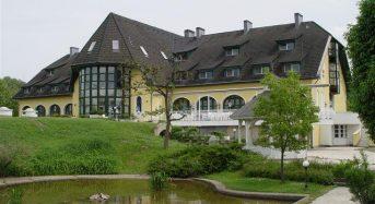 Hotel Família – Zamárdi – kedvezmény