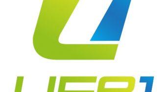 Life1 Fitness Pécs – kedvezmény