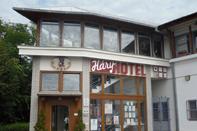Háry Hotel – Kecskemét – kedvezmény