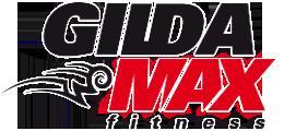 Gilda Max Fitness – Budapest – kedvezmény