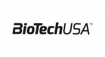 Bio-Tech Sport-Élet-Egészség Üzlet – Kiskunhalas