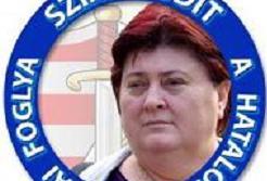 Újabb civil demonstráció Főtitkár Asszonyért